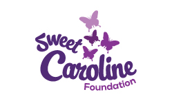 Sweet Caroline Foundation